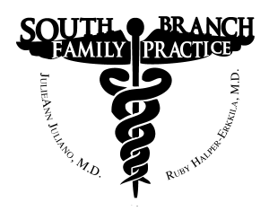 South Branch Family Practice